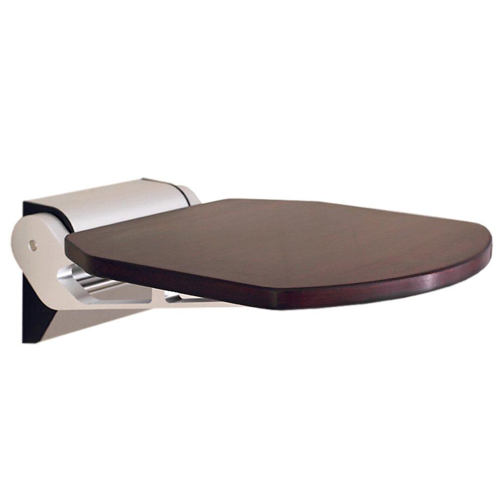 LXN 折り畳み式シャワーチェア - 高齢者、妊婦、障害者に適用 (色 : B) B07DD7F7NR B B