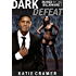 Dark Defeat - Ruined by the Billionaire 3: Hotwife and Cuckold Erotica