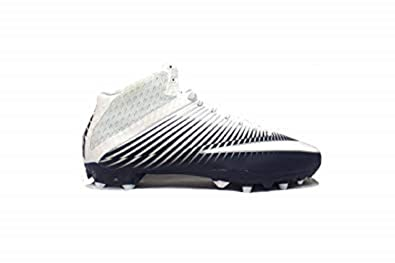 89bcc434ea1d Amazon.com | Nike Vapor Speed 2 3/4 TD CF Football Cleats | Football