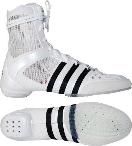 adidas adistar boxing boots off 52% - www.usushimd.com