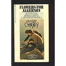 Flowers for Algernon S3339