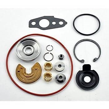CPW (tm) Toyota Celica Supra MR2 CT26 Turbo Rebuild Repair Kit CT-26 3SGTE