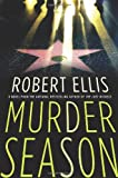Murder Season (Lena Gamble Novels)