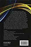 Spheres of Reason: New Essays in the Philosophy of Normativity (Mind Association Occasional Series)