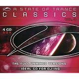 A State of Trance Classics Vol.3