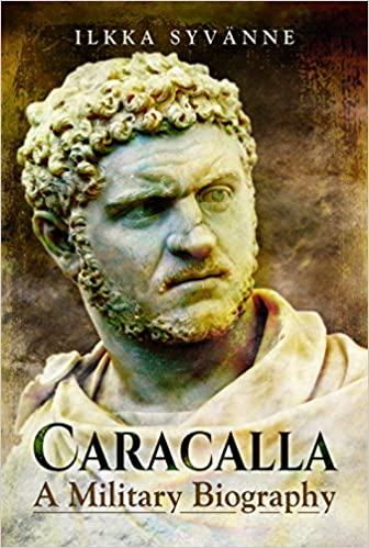 `TOP` Caracalla: A Military Biography. entitled Format Allows traves amigo Easily viajar