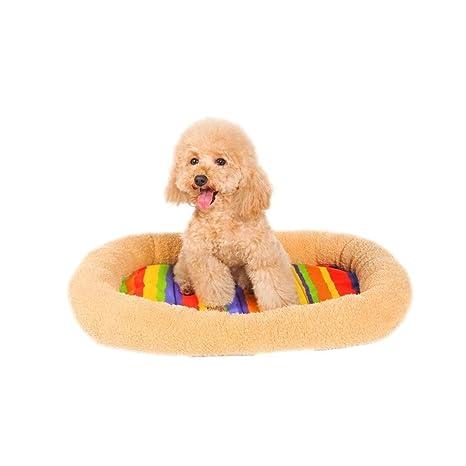 Roll-e Camas para Perros - Cama para Mascotas para Perros y ...