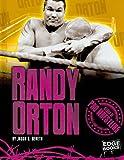 Randy Orton (Stars of Pro Wrestling)