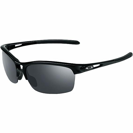 Oakley - Gafas de sol Rectangulares Rpm Sq, Polished Black ...