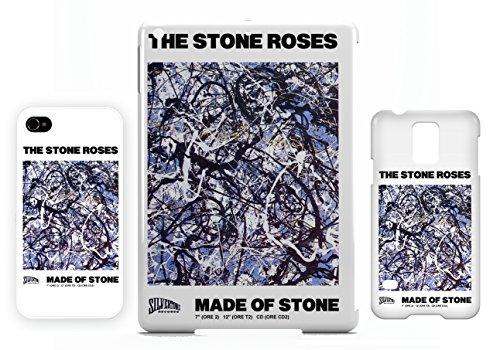 The Stone Roses Made of Stone iPhone 7+ PLUS cellulaire cas coque de téléphone cas, couverture de téléphone portable