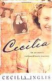 Cecilia, Cecilia Inglis, 0143001299