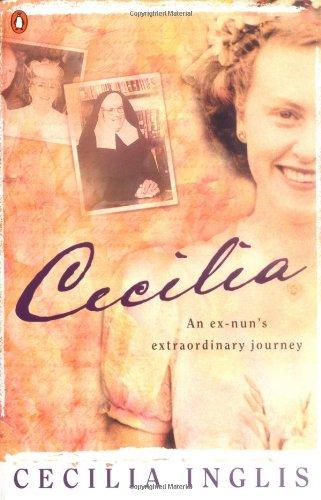 Cecilia: Bride of Christ & Beyond pdf epub