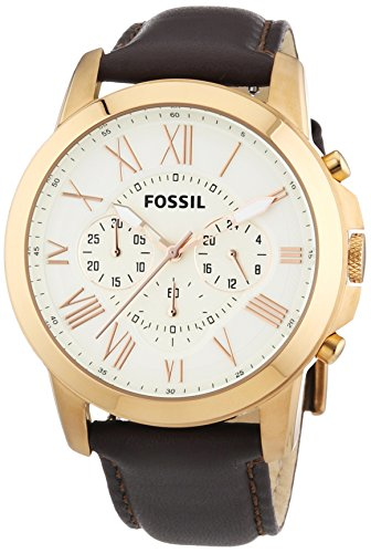 Fossil C-0510015