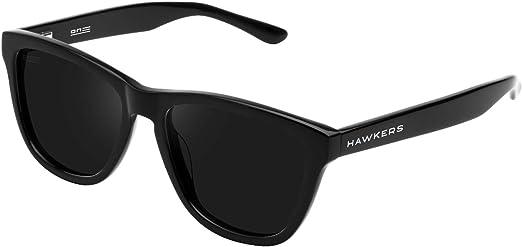 TALLA Talla única. HAWKERS One X Gafas de sol Unisex Adulto