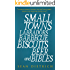 Small Towns, Labradors, Barbecue, Biscuits, Beer, and Bibles
