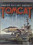 Tomcat, Lou Drendel, 0897472543
