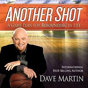 Another Shot Audiobook
