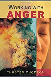 Working With Anger