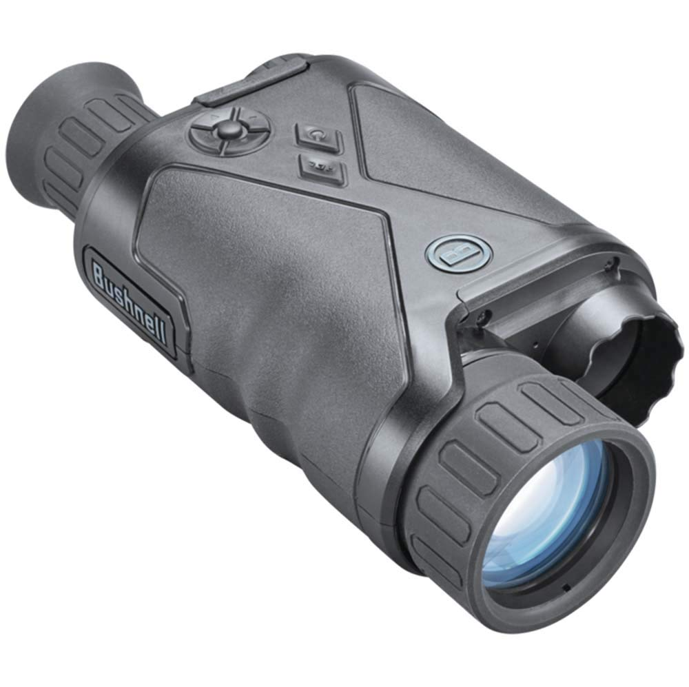 Bushnell Equinox Z2 4.5x40 Night Vision by Bushnell