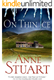 On Thin Ice (The Ice Series Book 6)