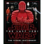 Pablo Hidalgo (Author) Release Date: December 15, 2017 Buy new:  $22.99  $14.20 39 used & new from $14.20