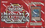 Pokemon Booster Box Yugiohs Review and Comparison