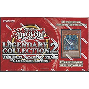 Amazon com: Yu-Gi-Oh! - Judgment of the Light Deluxe Edition