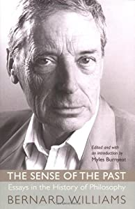 Bernard Williams books  Buy Moral Luck Reissue Edition and other      Buy Morality  An Introduction to Ethics  Canto  Book Online at Low Prices  in India   Morality  An Introduction to Ethics  Canto  Reviews   Ratings    Amazon
