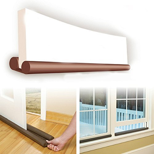 twin-door-draft-guard-stopper-energy-save-window-door-protector
