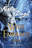 Wild Embrace (Psy/Changeling Collection, A) by  Nalini Singh in stock, buy online here