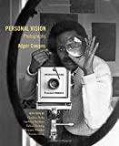 img - for Personal Vision: Photographs book / textbook / text book