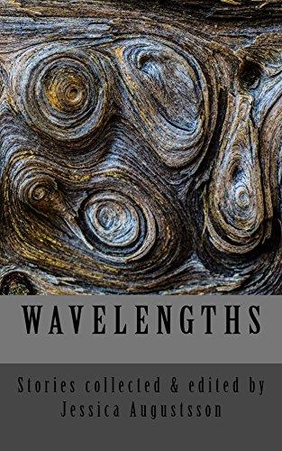 Wavelengths (English Edition)