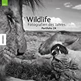 Wildlife Fotografien des Jahres: Portfolio 24