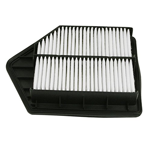 Beck Arnley 042-1819 Air Filter