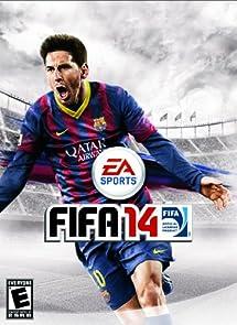 FIFA 14 [Instant Access]