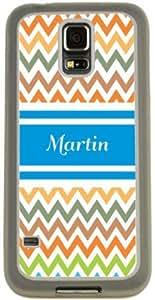 """Rikki KnightTM """"Martin"""