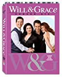 Buy Will & Grace - Season Six