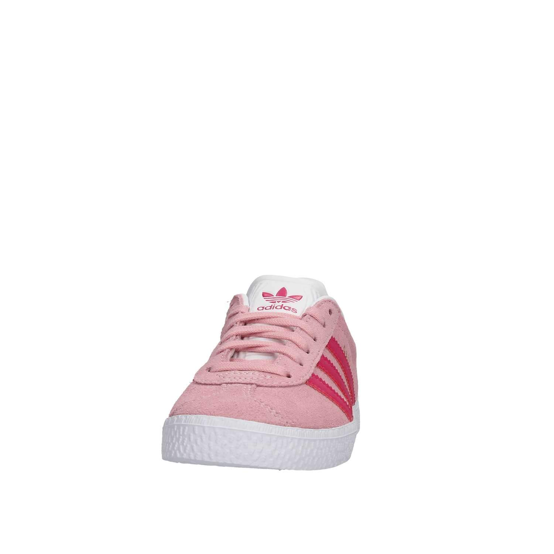 brand new 7f83d daafc adidas Gazelle C, Chaussures de Fitness Mixte Enfant B41534