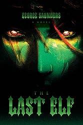 The Last Elf (English Edition)