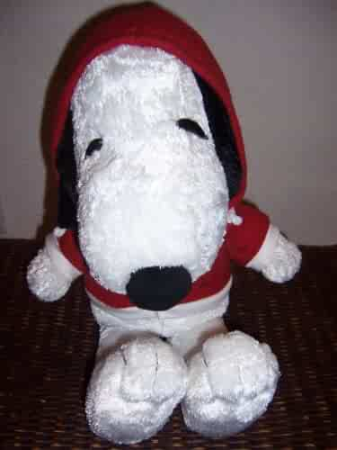 7a198111d918d Shopping Snoopy - 20 Inches & Above - Stuffed Animals & Plush Toys ...