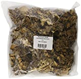 Mushroom House Dried Mushrooms, Maitake, 1 Pound