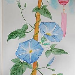 Amazon Co Jp 筆ペンセット 12色 柔らかくしなやかな天然素材の筆先 高品質 大人向け塗り絵 漫画 コミック カリグラフィーなどの水彩画 エフェクトをつけられる 二通りの濃淡 Mozart Supplies ホビー