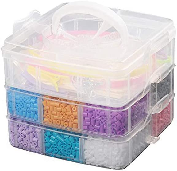 Livecity Portatile Viaggio spazzolino Elettrico spazzole di Supporto Contenitore Storage Box