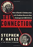 The Connection, Stephen F. Hayes, 0060746734