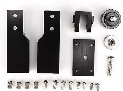 Accesorios de Impresora 3D, Ajuste de Impresora 3D Tensor de ...