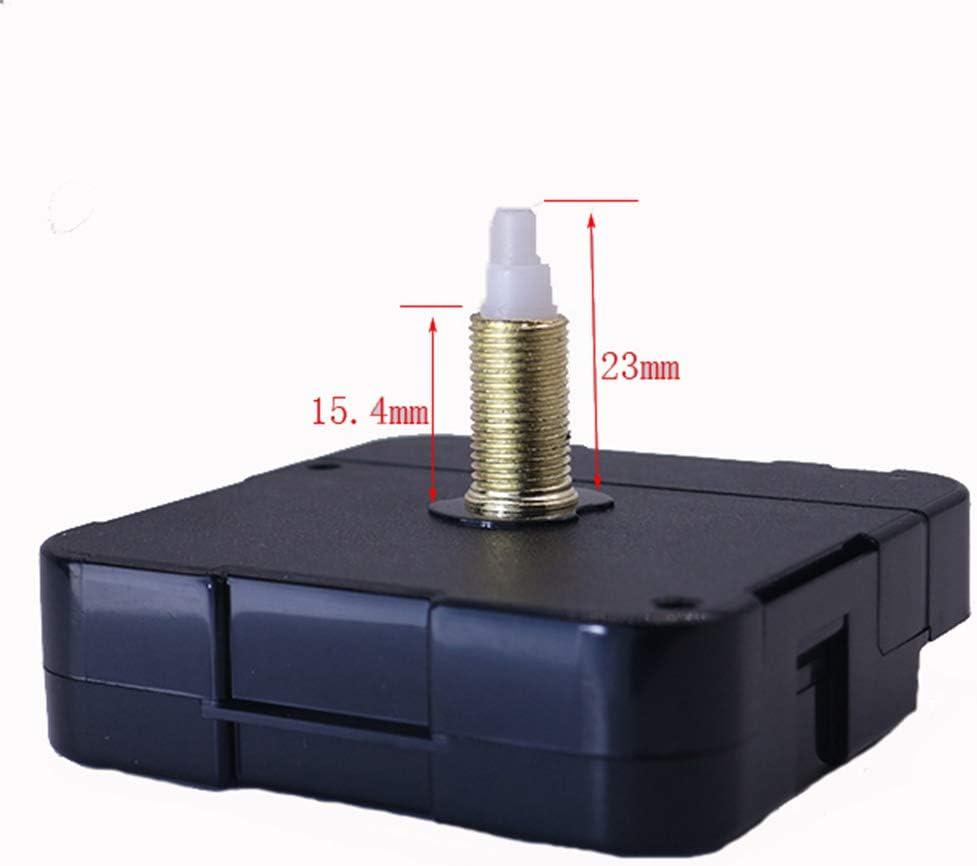 B Baosity Accessoire Remplacement Horloge Bricolage M/écanisme