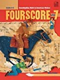 Fourscore and Seven, Betsy Franco, 1596470003
