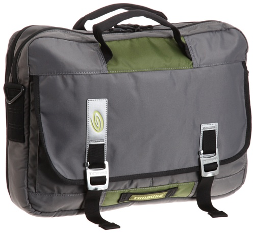 timbuk2-control-laptop-case-algae-green-gunmetal-medium