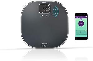 Body Partner Access Connecte - Bluetooth - IMC - Coaching - PP9500S1