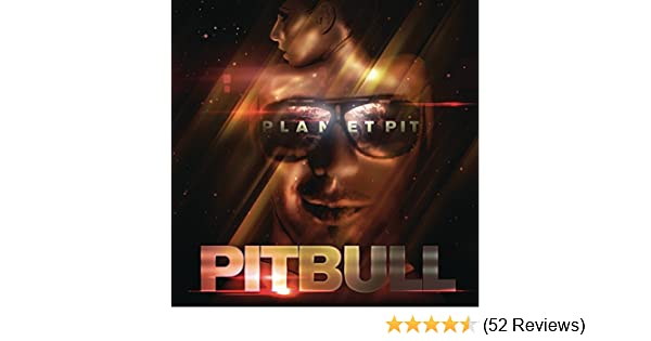 MP3 PITBULL GRATUIT ANTHONY TÉLÉCHARGER MARC RAIN OVER ME FEAT